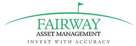 Fairway Asset Management